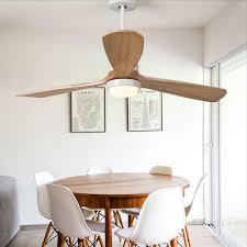 ceiling glamorous wooden ceiling fan wooden ceiling fan walmart