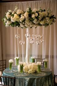 Tall Glass Vase Flower Arrangement 260 Best Tall Centerpieces Images On Pinterest Tall Centerpiece