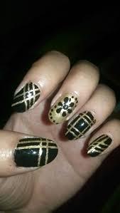 49 best náïl art images on pinterest make up nail arts and nail