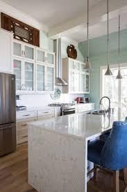 home design ideas maryland kitchen cabinets discount kitchen