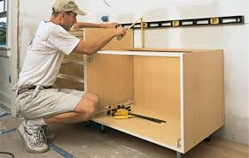 This Old House Kitchen Cabinets Flooring First Or Cabinets This Old House