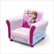 personalized kids chairs sofas 15 personalized kids chairs and