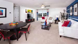 elyson texas series new homes in katy tx 77493 calatlantic