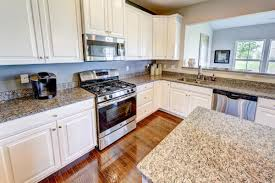 ryan homes genevieve floor plan new venice home model for sale at gun creek on grand island in
