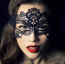 halloween mask store ladies theme party dance hallo end 1 26 2018 11 15 am