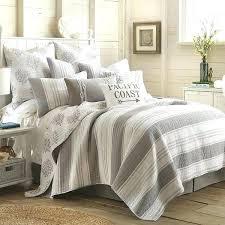 King Quilt Bedding Sets King Quilt Sets Carnation5piecekingquiltset Carnation 5 King