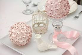 cheap wedding supplies cheap wedding decorations and supplies the wedding
