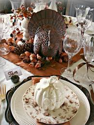 setting table for thanksgiving useful tips for preparing for thanksgiving u0026 table settings setup