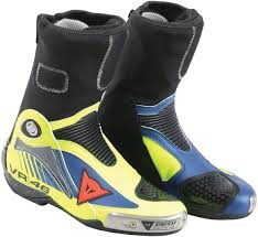 ladies black motorcycle boots dainese avant race ladies motorcycle boots black white kydskoqmkh