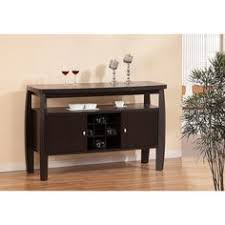 Dining Room Buffet Tables Http Www Walmart Com Ip Better Homes And Gardens Maddox Crossing