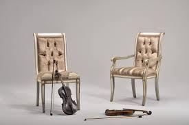 Esszimmerst Le Massivholz Buche Klassischer Stuhl In Buche Verschiedene Farben Für Das