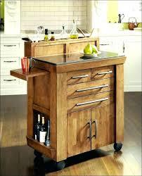 threshold kitchen island wine racks kitchen island with wine rack kitchen islands with wine