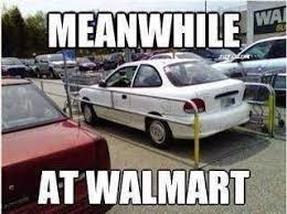 Shopping Cart Meme - 22 meme internet meanwhile at walmart meanwhile walmart