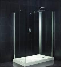 elegant curved glass walk in shower enclosures walk in shower wonderful curved glass walk in shower enclosures walk in showers walk in shower enclosures uk victoriaplumcom
