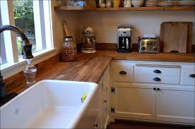 kitchen islands ideas layout butcher block kitchen island ikea kitchen islands ideas layout