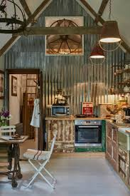 best 25 cotswold cottages ideas on pinterest cottages in