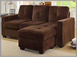 Leather Sofa Vancouver Apartment Size Sectional Sofa Vancouver Okaycreations Net