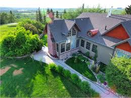 acreage builders u0026 estate cornerstone homes cornerstone homes