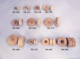 treaded wood toy wheels toy wheels for wood toy cars bear woods