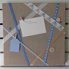 cadre photo pêle mêle petit prince bleu et lin dà coration pour