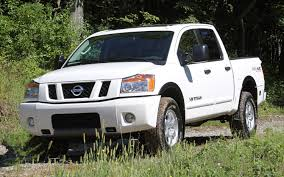 nissan titan quarter panel nissan announces pricing for 2012 armada maxima and titan