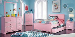 Kids Bedrooms Underpriced Furniture