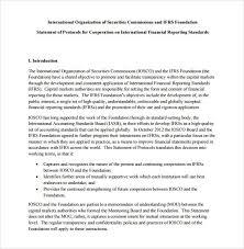 internal memo templates pdf format free internal memo template