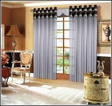 wohnzimmer gardinen ideen gardinen ideen wohnzimmer modern wohnzimmer house und dekor