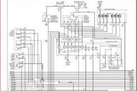 es300 wiring diagram civic wiring diagram rav4 wiring diagram
