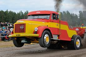 2015 volvo tractor tractor pulling news pullingworld com now available some pics