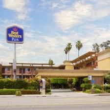 best plus glendale 61 photos 115 reviews hotels