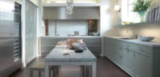 tour our showroom kitchen studio kansas city
