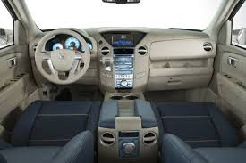 2010 honda pilot service manual free repair service owner manuals vehicle pdf february 2011