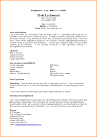 Example Artist Resume Walmart Resume Free Resume Example And Writing Download
