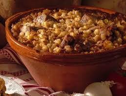 audois cuisine cette recette est la recette du cassoulet le vrai l unique le