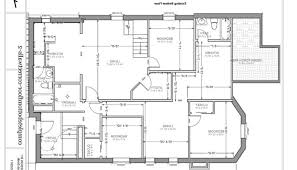 design house plans free free architectural design house plans luxamcc org