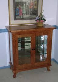 china cabinet china cabinets walmart com small corner for