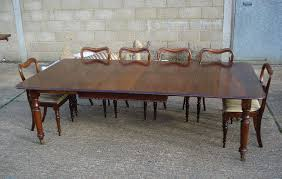 dining table extendable 4 to 8 dining room extraodinary dining room table seats 10 extra long