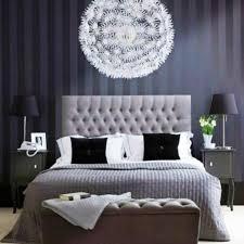 chambre moderne pas cher décoration chambre moderne pas cher 86 orleans 02462238 boite