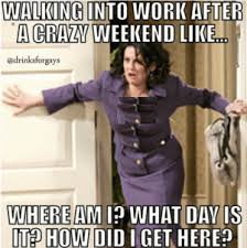 Hilarious Work Memes - funny monday work memes monday best of the funny meme