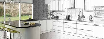 furniture design kitchen kitchen design services