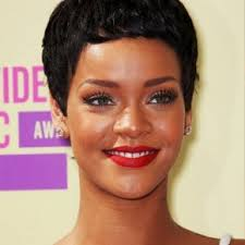 page boy haircut for women over 50 short hairstyles page 19 cute girl short hair styles rihanna