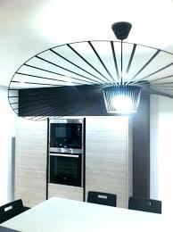 suspension pour cuisine design suspension luminaire cuisine le suspension suspension luminaire