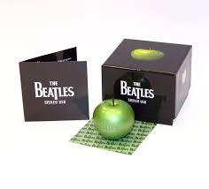the beatles the beatles usb amazon com music