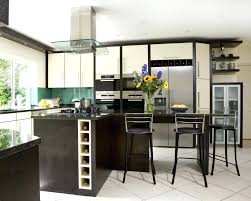kitchen island with wine storage wine rack wine storage fridge wine rack above fridge