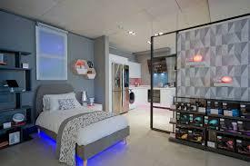 John Lewis Bedroom Furniture Uk John Lewis Smart Home Conamar Building Services