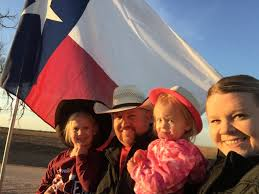 Texas travel contests images Winners 2017 texas independence day flag flying contest pratt jpg