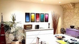 tableau d馗oration chambre adulte decoration chambre à coucher adulte moderne stunning deco murale