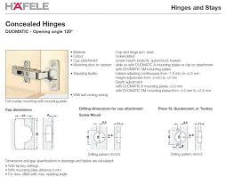 how to adjust european cabinet door hinges how to adjust a door that won t close soft close hinge slamming ikea