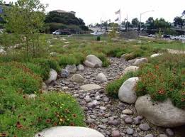 60 best dry creek beds images on pinterest dry creek bed stream